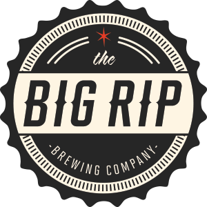 Big Rip Brewing