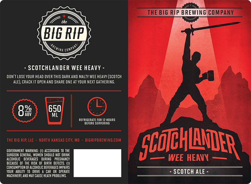 BIG-RIP_IN-STORE_LABEL_SCOTCHLANDER